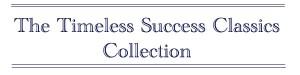 success-classics-logo